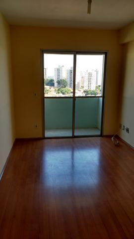 Apto 3 Dorm, Vila Gomes, São Paulo (AP14407)