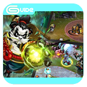 Best Magic Rush: Heroes Guide
