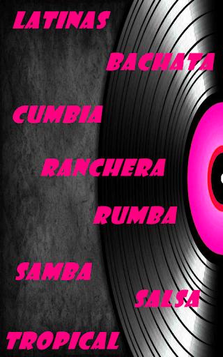 musica latina gratis para escuchar № 127816
