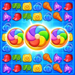 Panda Party For PC / Windows 7/8/10 / Mac – Free Download