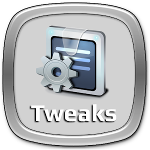 Download AnyTweaks for PC