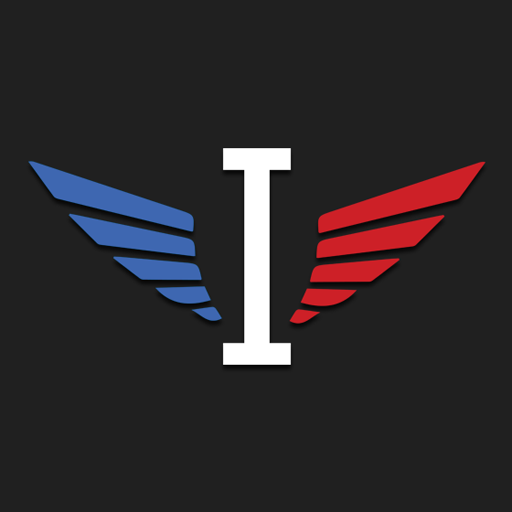 Android aplikacija Ispovesti na Android Srbija
