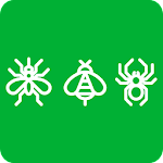 Anti Insects Icon
