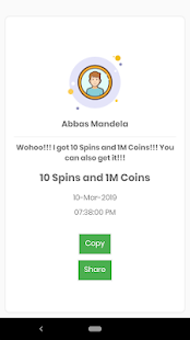 Spin Master - Updated Blog