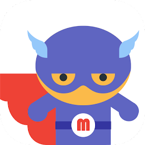 Math Hero Addictive Game Android Apps On Google Play