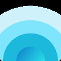 Радиоточка - бесплатное радио APK for Bluestacks