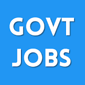 Download  Daily Govt Job Alerts Daily GK  Apk