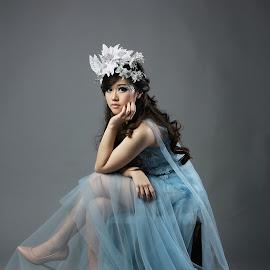 by Wawa BePe - People Fashion