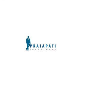 Download Prajapati Investment For PC Windows and Mac