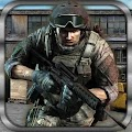 Commandos Duty :Shooting Games