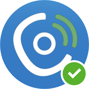 Turn my Old Phone into a Free Home Security Camera For PC / Windows 7/8/10 / Mac – Free Download