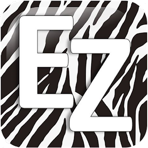 Expect Zebras - The EDS App