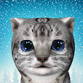 Free Download Cat Simulator - and friends APK for Samsung
