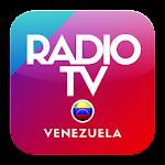 Radios & TV de Venezuela en Vivo Icon