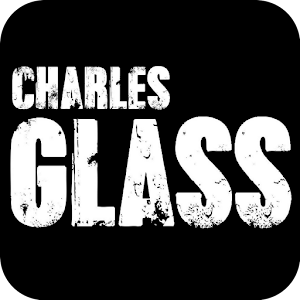 Download Charles Glass For PC Windows and Mac