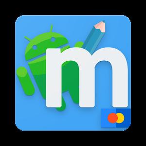 MatCon Pro For PC / Windows 7/8/10 / Mac – Free Download