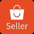 Free Paytm Mall Seller APK for Windows 8