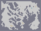 Thumbnail of the map 'Deepnesting'