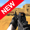 Game Modern Counter Desert Strike APK for Windows Phone
