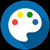 Themes for Telegram