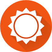 AccuWeather: Weather Forecast & Real Time Reports APK