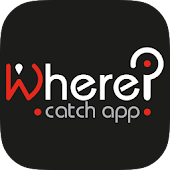 App Where? Catch app APK for Windows Phone