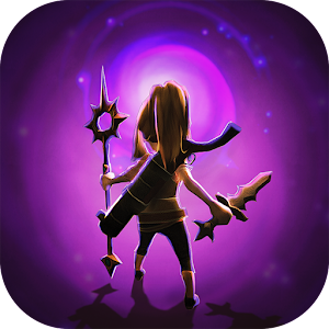 Dungeon Chronicle For PC (Windows & MAC)