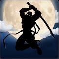 Last Ninja APK for Bluestacks