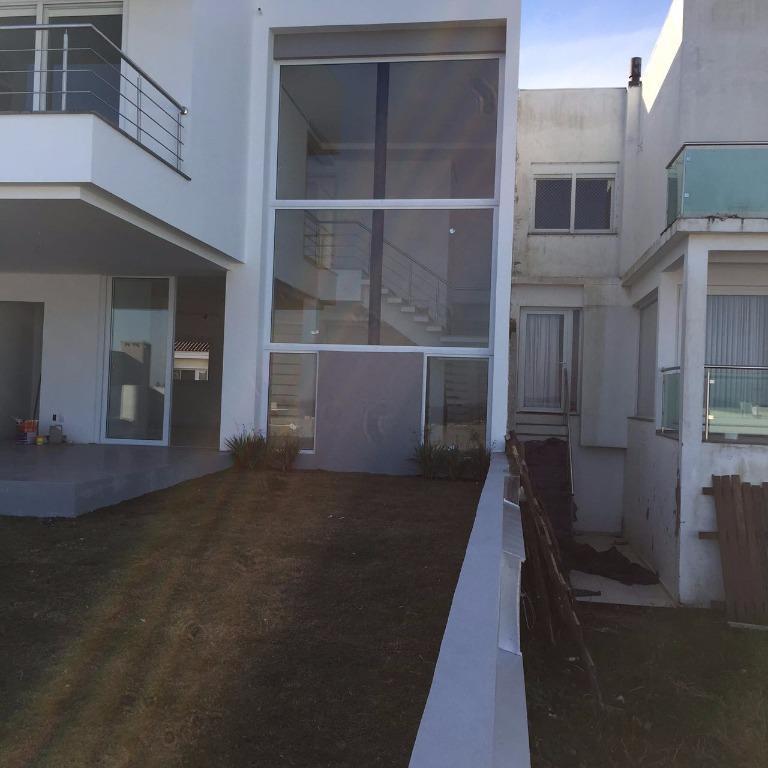 Casa 3 Dorm, Aberta dos Morros, Porto Alegre (CA0556) - Foto 3