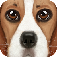 Ultimate Dog Simulator on PC / Windows 7.8.10 & MAC