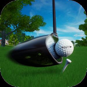 Perfect Swing - Golf For PC (Windows & MAC)