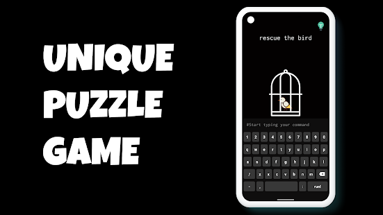brain:code — brain teasers | logic games | puzzle for pc