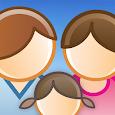 BasisOnline Ouderportaal