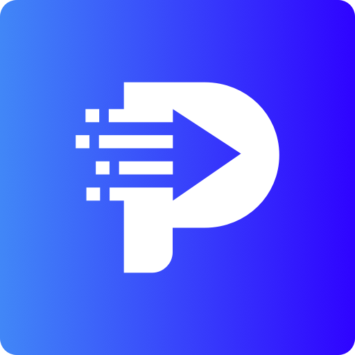 Programming Hub: Learn to Code APK Cracked Download