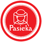 Pasieka24 file APK for Gaming PC/PS3/PS4 Smart TV