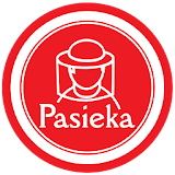 Pasieka24 file APK Free for PC, smart TV Download