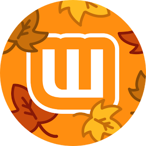 Wattpad  📖  Free Books For PC (Windows & MAC)