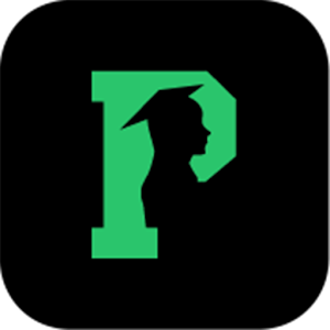 Plexuss International College Application (Beta) For PC (Windows & MAC)