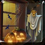 Halloween Live Wallpaper PRO Icon