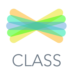 Seesaw: The Learning Journal For PC