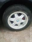 продам шины в ПМР Dunlop