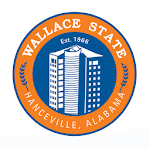 Wallace State APK Image
