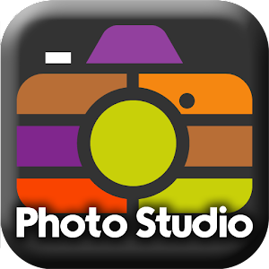 Photo Editor: Text on Pictures