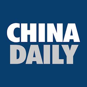 CHINA DAILY - 中国日报 For PC / Windows 7/8/10 / Mac – Free Download
