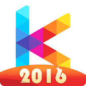 KittyPlay Wallpapers Ringtones APK for Bluestacks