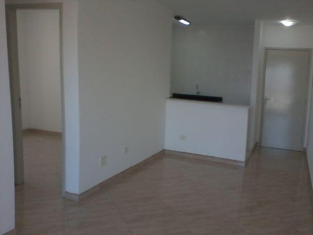 Apartamento Padrão à venda, Jardim Matarazzo, São Paulo