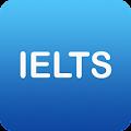 Free IELTS Practice Test APK for Windows 8