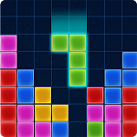 Block Puzzle 2018 New Icon