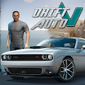 Game Drift Auto apk for kindle fire