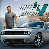 Download Drift Auto APK for Android Kitkat